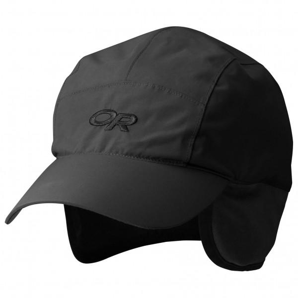 Outdoor Research - Prismatic Cap - Lippalakki