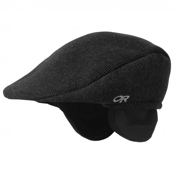 Outdoor Research - Pub Cap - Casquette
