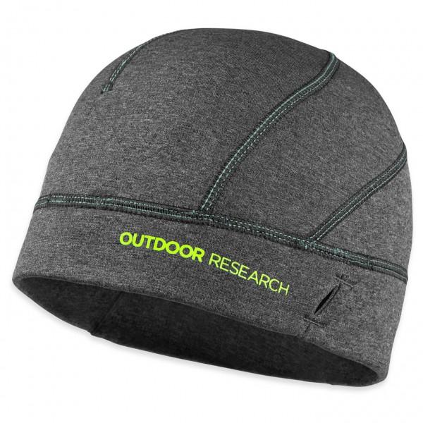 Outdoor Research - Starfire Beanie - Bonnet