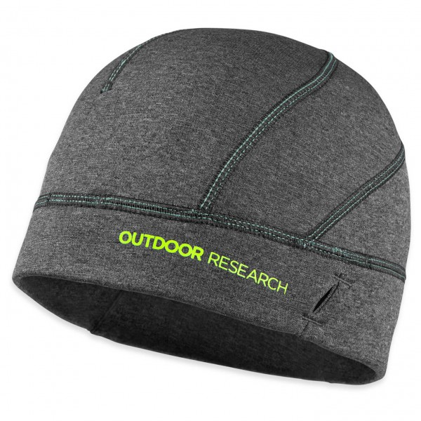 Outdoor Research - Starfire Beanie - Mütze