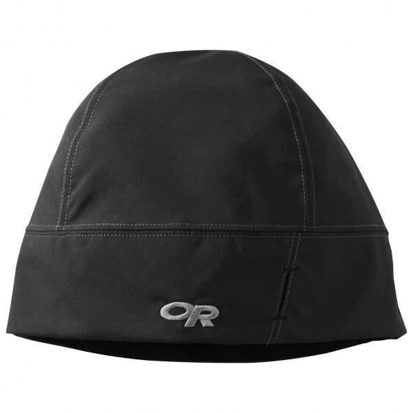 Outdoor Research - Trailbreaker Beanie - Myssy