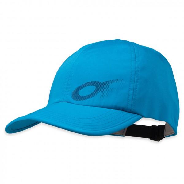 Outdoor Research - Trailbreaker Cap - Cap