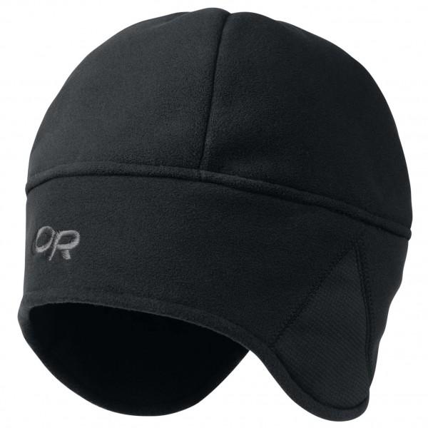 Outdoor Research - Windwarrior Hat - Muts