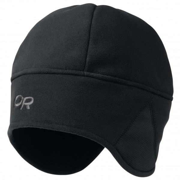 Outdoor Research - Windwarrior Hat - Myssy