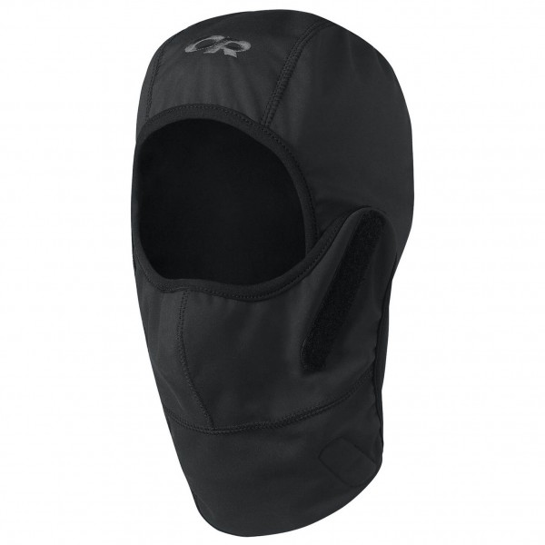 Outdoor Research - Gorilla Balaclava - Bivakmuts