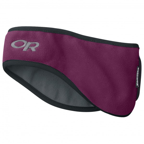 Outdoor Research - Women's Ear Band - Bandeau