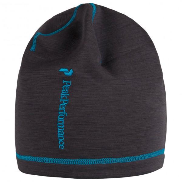 Peak Performance - Heli Alpine Hat 2.0 - Beanie