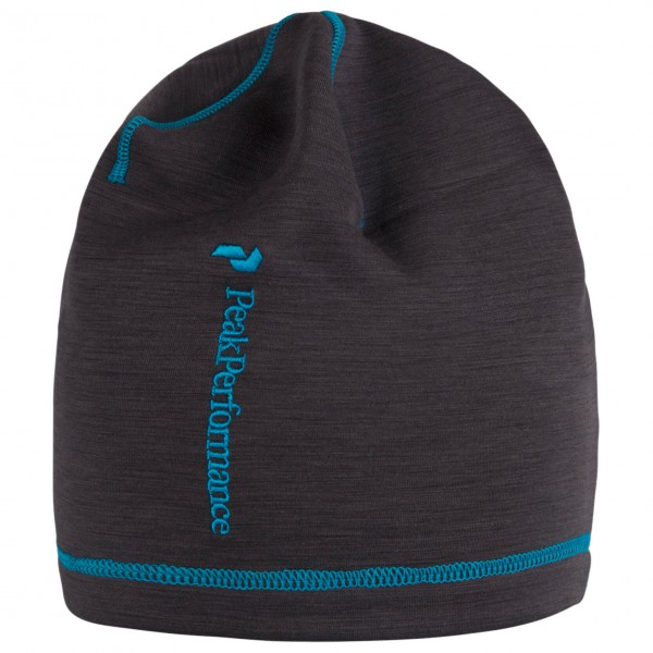 Peak Performance - Heli Alpine Hat 2.0 - Hue