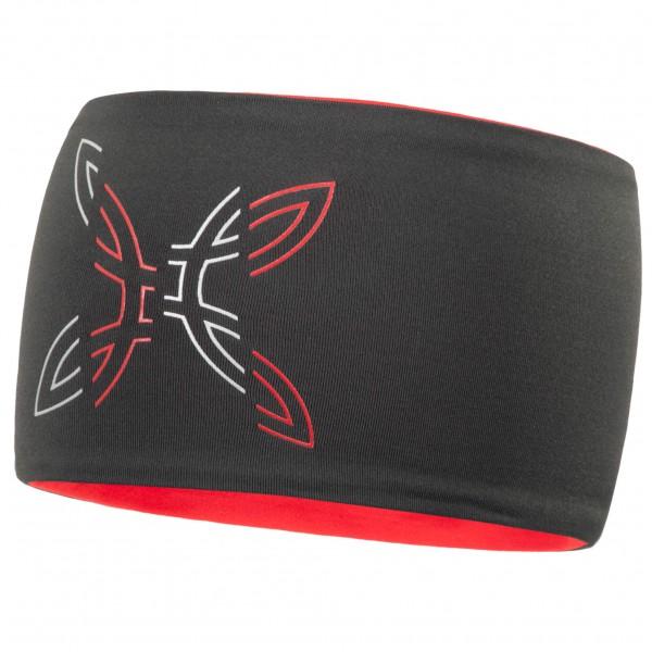 Montura - Segment Light Band - Headband