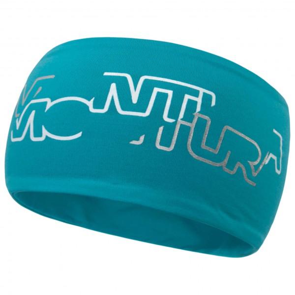 Montura - Step Light Band - Stirnband