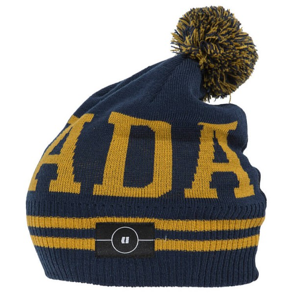 Armada - Watcher Beanie - Bonnet