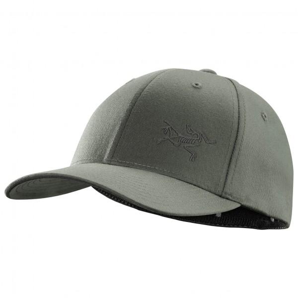 Arc'teryx - Bird Cap - Cap