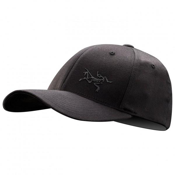 Arc'teryx - Bird Cap - Lippalakki