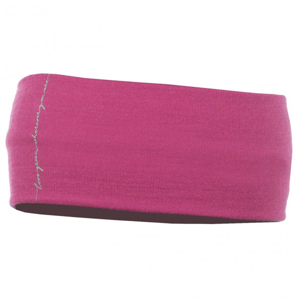 Triple2 - Simm Merino Headband Unisex - Headband