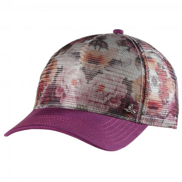 Prana - Women's Finney Trucker - Caps