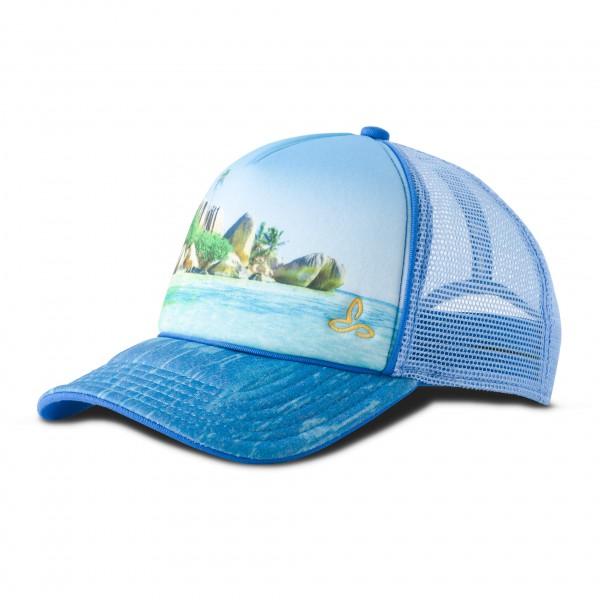 Prana - Women's Rio Ball Cap - Caps