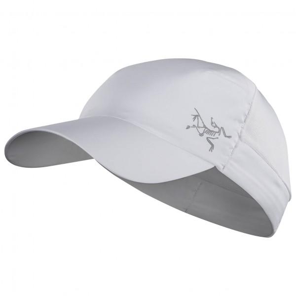Arc'teryx - Calvus Cap - Casquette