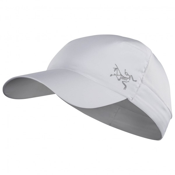 Arc'teryx - Calvus Cap - Lippalakki