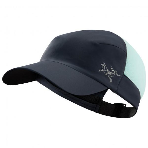 Arc'teryx - Calvus Cap - Cap