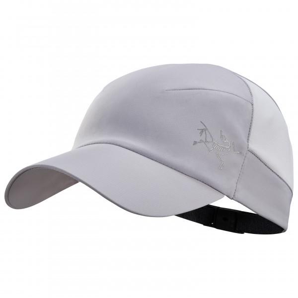 Arc'teryx - Calvus Cap