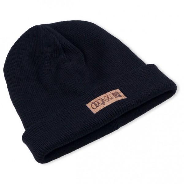 Degree - Beanier - Mütze