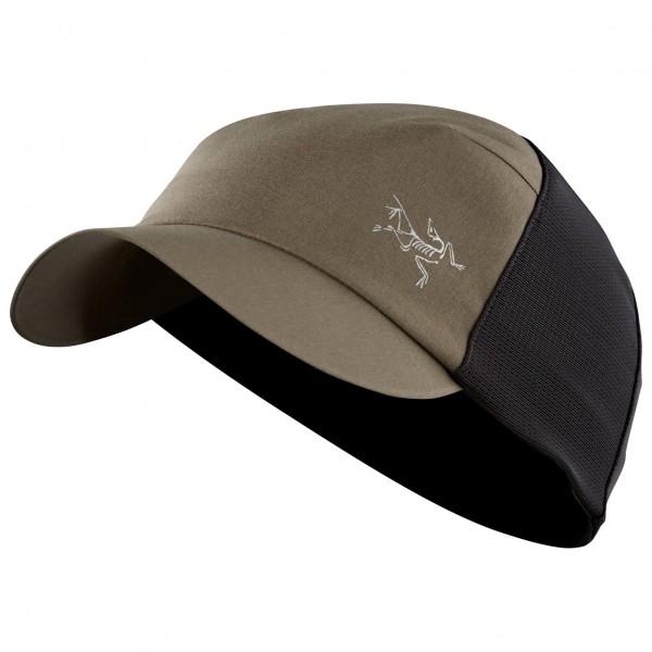 Arc'teryx - Escapa Cap - Casquette