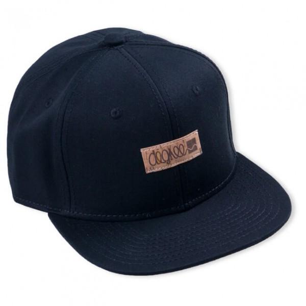 Degree - Caper Black - Cap