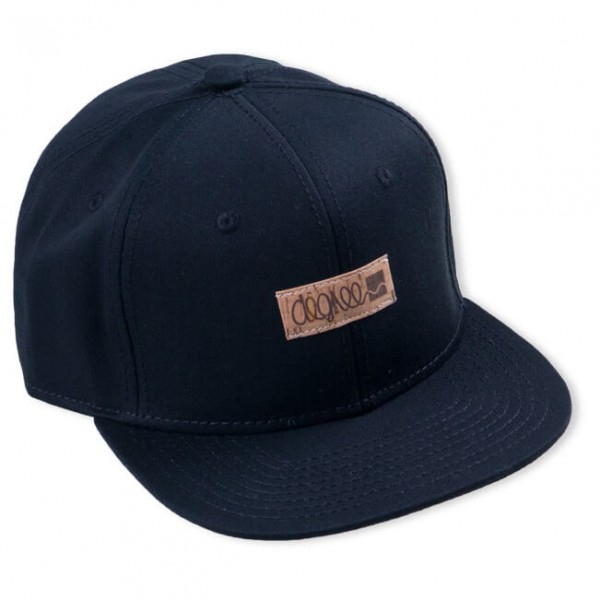 Degree - Caper Black - Cap