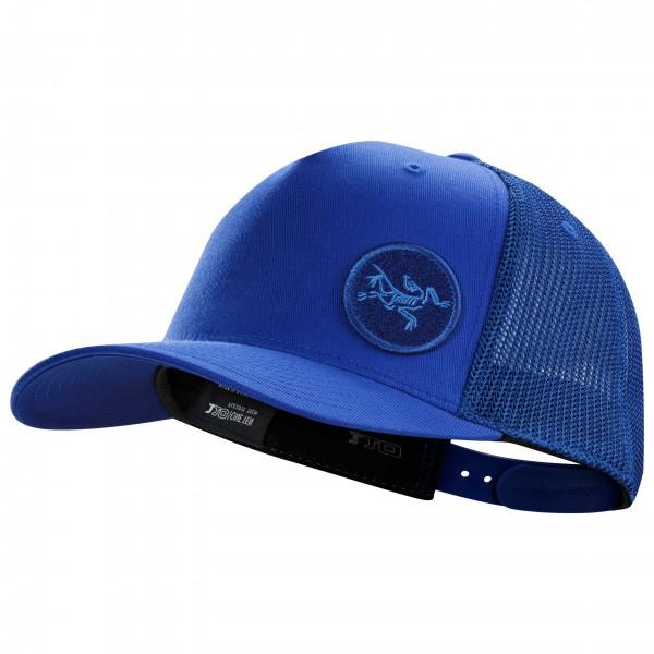 Arc'teryx - Patch Trucker Hat - Casquette