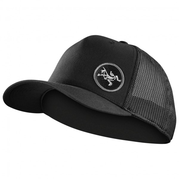 Arc'teryx - Patch Trucker Hat - Cap