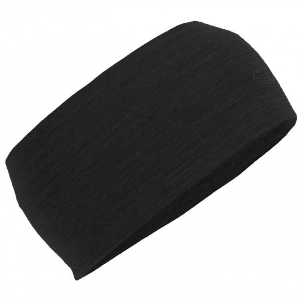 Icebreaker - Adult Flexi Headband - Stirnband