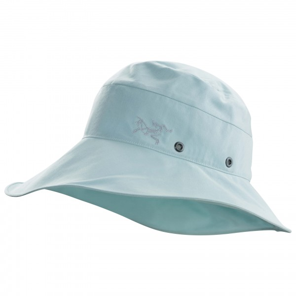 Arc'teryx - Sinsola Hat - Hoed