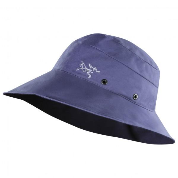 Arc'teryx - Sinsola Hat - Hattu