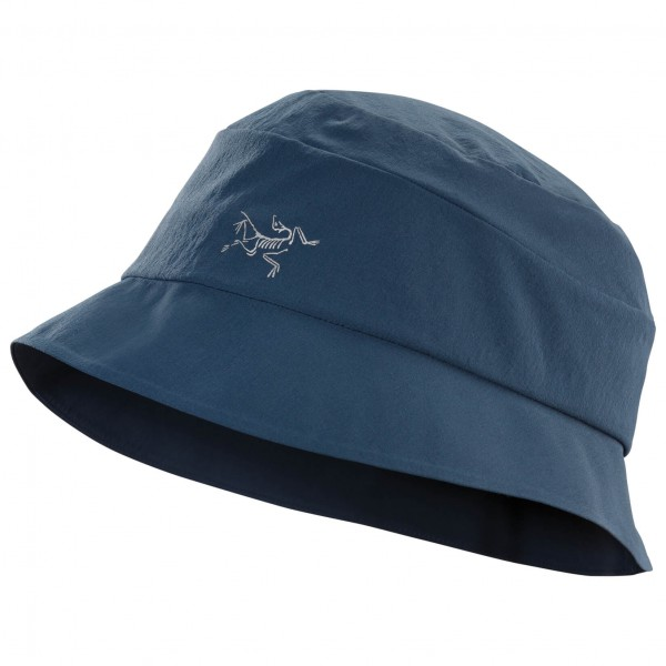 Arc'teryx - Sinsolo Hat - Chapeau