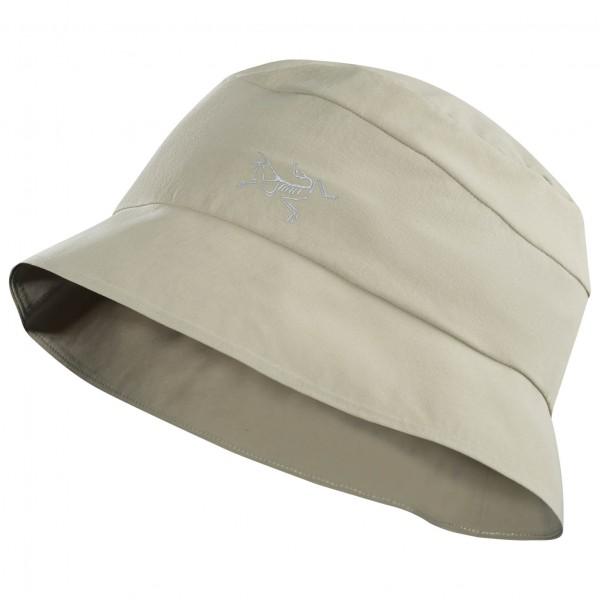 Arc'teryx - Sinsolo Hat - Hatt