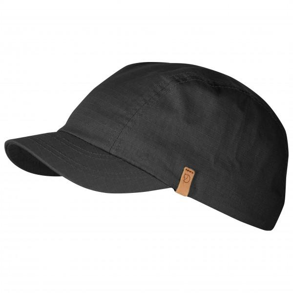 Fjällräven - Abisko Pack Cap - Keps