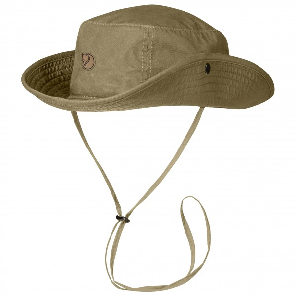 Fjällräven - Abisko Summer Hat - Chapeau