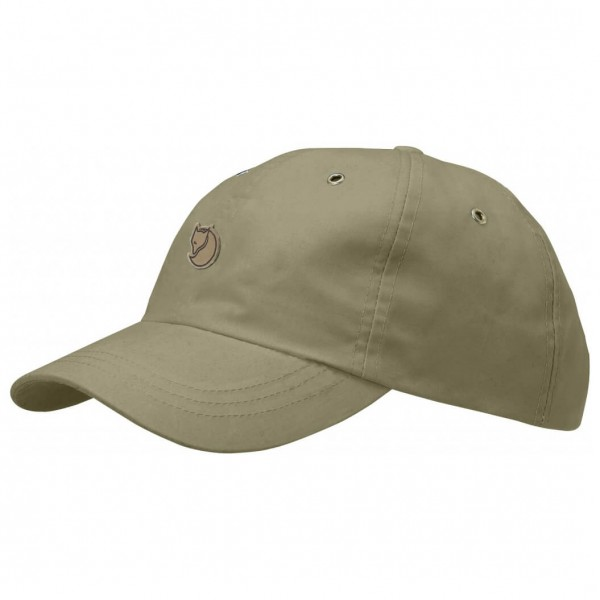 Fjällräven - Helags Cap - Pet