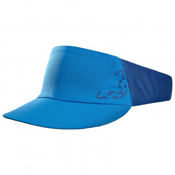 Dynafit - React Visor Band - Cap