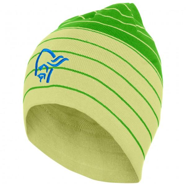 Norrøna - /29 Light Beanie - Bonnet