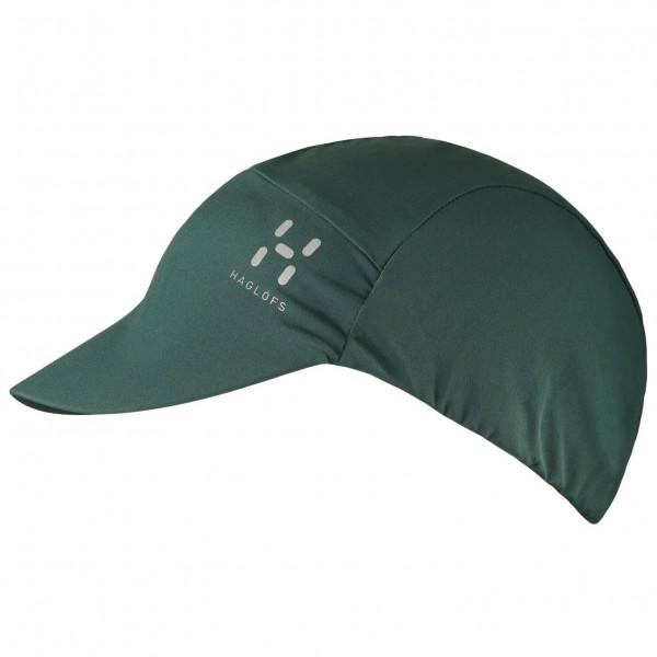 Haglöfs - Intense Cap - Lippalakki
