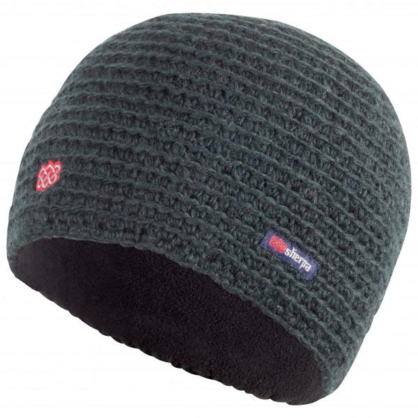 Sherpa - Jumla Hat - Myssy