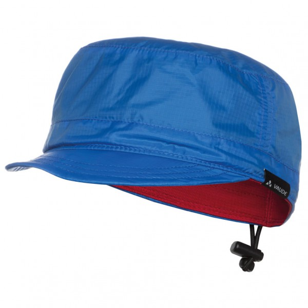 Vaude - Simony Packable Hat - Pet