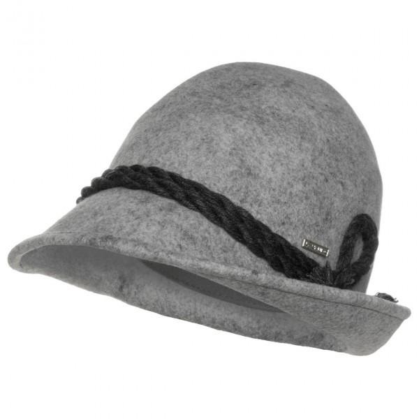 Vaude - Trekking Hat - Hut