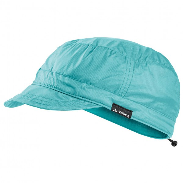 Vaude - Women's Simony Packable Hat II - Pet