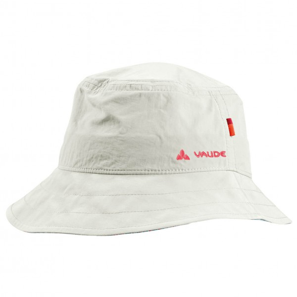 Vaude - Kids Linell Hat II - Hoed