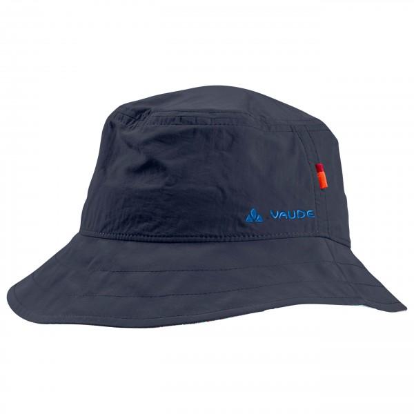 Vaude - Kids Linell Hat II - Hat