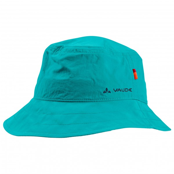 Vaude - Kids Linell Hat II - Hut