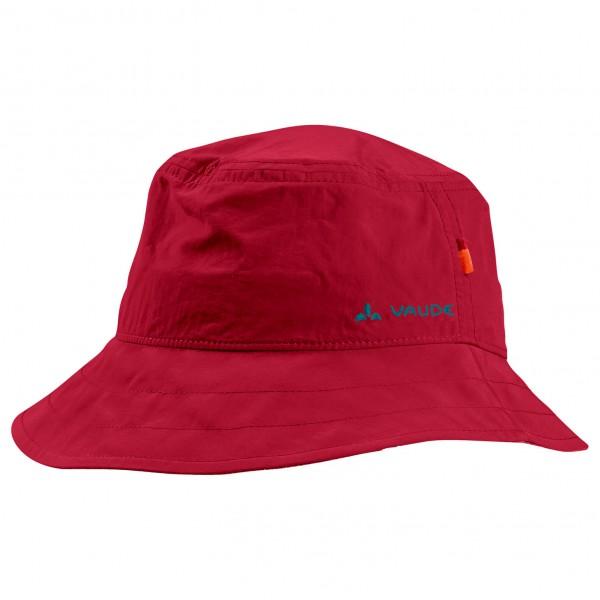 Vaude - Kids Linell Hat II - Chapeau