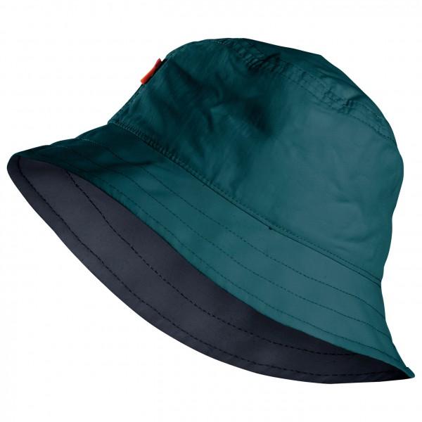 Vaude - Kids Linell Hat II - Sombrero
